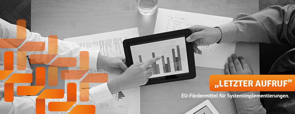 Comarch Software - Finansing & Support